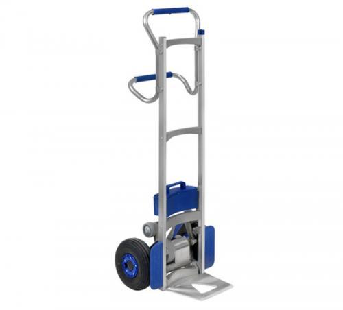 elektrisk-sækkevogn-til-trapperSA-030-701_w500_h500