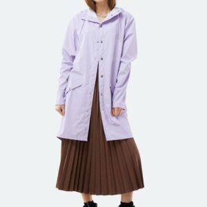 Long_Jacket-Jacket-1202-95_Lavender-114_1400x1400