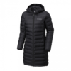 columbia-w-lake-22-long-hooded-jacket1738081_010_dame-vinterjakke-sort-a