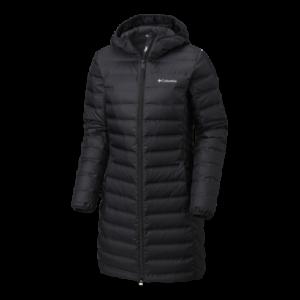 columbia-w-lake-22-long-hooded-jacket1738081_010_dame-vinterjakke-sort-a
