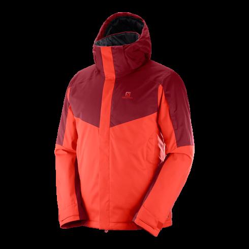 salomon-stormseeker-jacket-lc1006500-herre-skijakke-roed-a