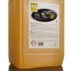 Autoglym Fælgrens Syrefri - Acid Free Wheel Cleaner 25 ltr Bilpleje