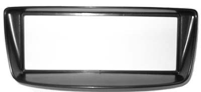 Radioramme til Peugeot 107