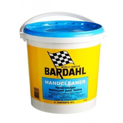 Bardahl Håndrens 10 ltr. Olie & Kemi > Håndrens
