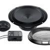 Audison Prima 165 mm Komponent Højttalersystem Bilstereo > Højttalere > Audison > Prima