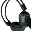 Trådløs headset CT-402 foldbar