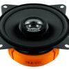 Hertz Dieci DCX 100 mm coax højttalersæt Bilstereo > Højttalere > Hertz > Dieci