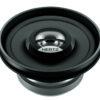 Hertz Dieci DCX 87 mm coax højttalersæt Bilstereo > Højttalere > Hertz > Dieci