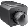 Hertz bas kontrol til Mille og DPower forstærkere Bilstereo > Forstærkere