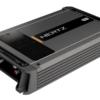 Hertz ML Power 4 Mille 4 kanals forstærker Bilstereo