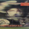 Spin Sound HID conversion kit Xenon H1