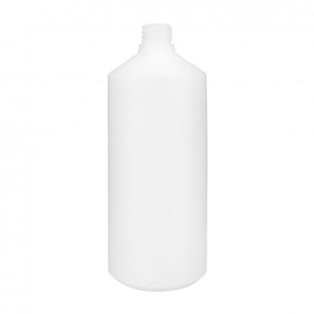 Ekstra flaske til Nilfisk Alto/Kärcher Skumlanse Bilpleje > Autoglym > Tilbehør