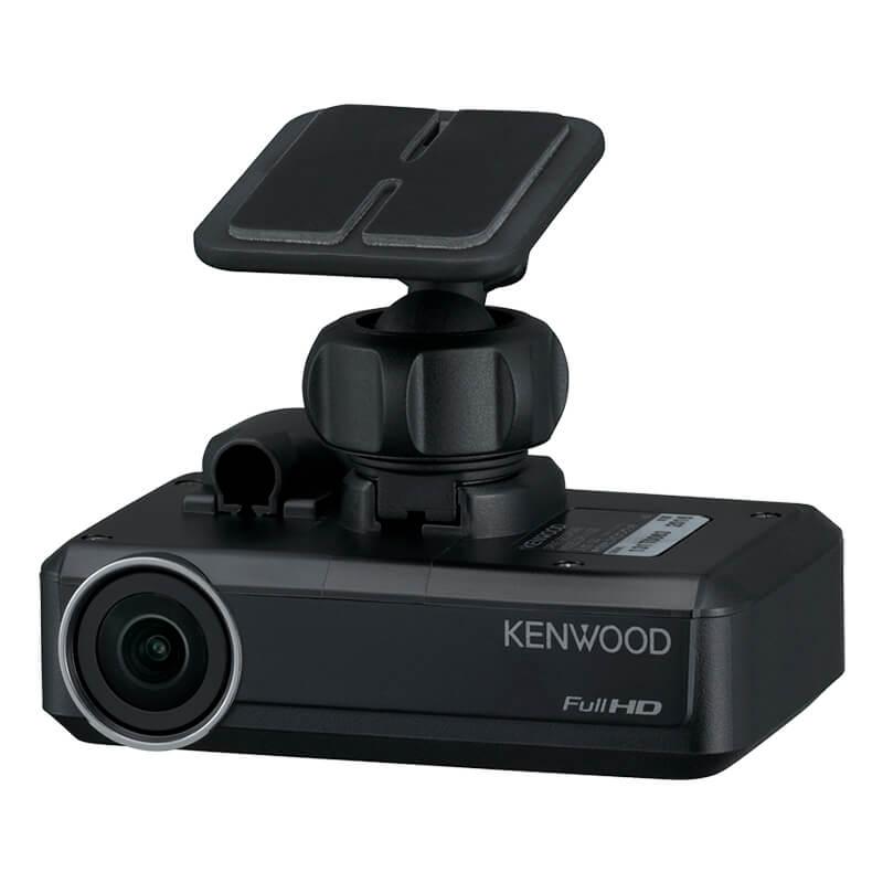 Kenwood KDRV-N520 Front Kamera Bilstereo > Frontkamera