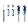 Blue Line - Gevindundervogn til BMW 1 Serie - Årgang 2011- Styling > Gevindundervogn > BMW > 1 Serie