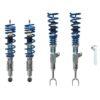 Blue Line - Gevindundervogn til BMW 5 Serie - Limousine - Årgang 03/2010- Styling > Gevindundervogn > BMW > 5 Serie