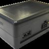 Adaptiv DAB+ modul Bilstereo > Navigation > Citroen