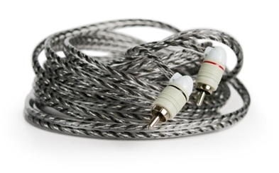 Connection FTF 030 Y-kabel