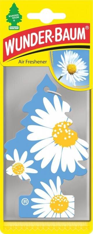 Daisy duftegran fra Wunderbaum Wunder-Baum dufte