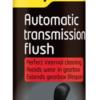 Bardahl ATF gearkasse skyllevæske 300 ml. Olie & Kemi > Additiver