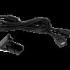 Alpine KCE220UB USB forlænger kabel 1