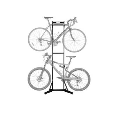 Thule Bike Stacker Transportudstyr