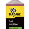 Bardahl Benzin Stabilisator 250 ml. Olie & Kemi > Additiver