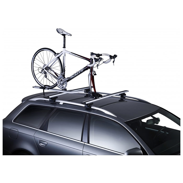 Thule Outride cykelholder til 1 cykel Transportudstyr