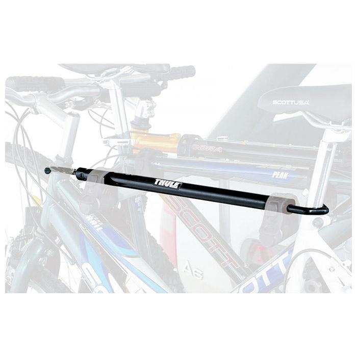 Thule Bike Frame adapter 982 Transportudstyr