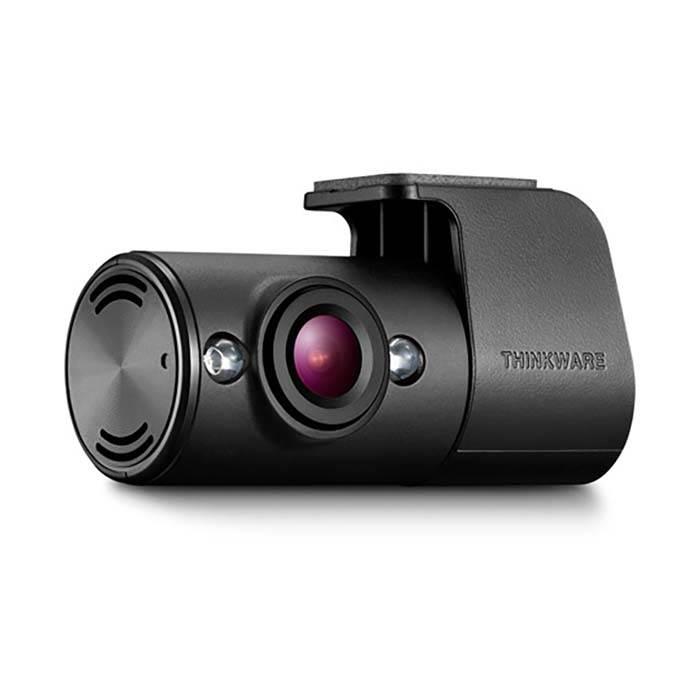 Alpine RVCI200IR night vision kamera til DVR-F200 Bilstereo